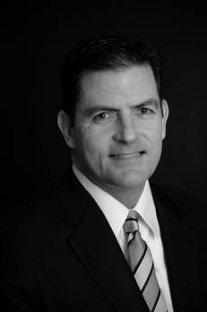 Alan Kirkpatrick, Principal