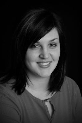 Brenda Williams, Project Engineer