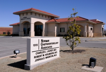 Norman Gastroenterology Associates