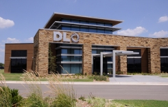 Diagnostics Laboratory of Oklahoma