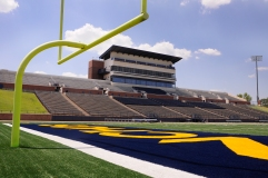 UCO Wantland Stadium