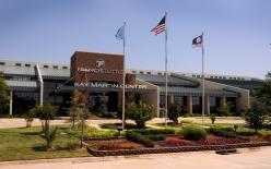 Francis Tuttle Reno Campus