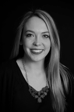 Jennifer Arrowood, Project Engineer