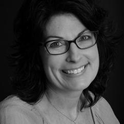 Karen Munroe, Project Assistant