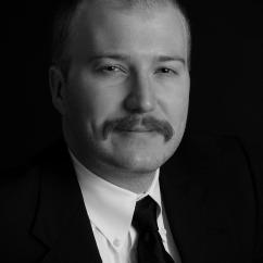 Lance Luke, Project Engineer