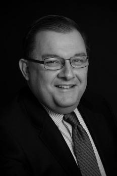 Larry Curtis, Principal