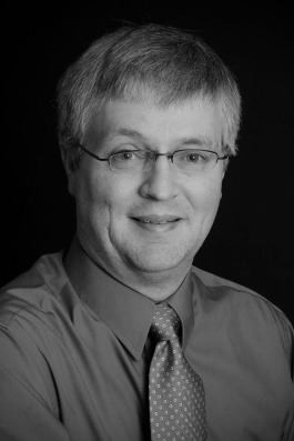 Neal Olmstead, Project Engineer