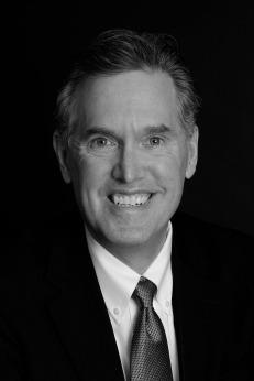 Rick Forest, Principal