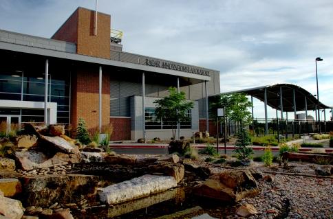 Radar Innovations Center
