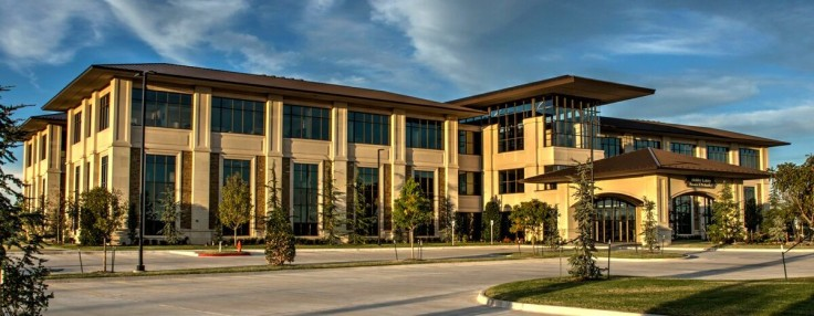 Hobby Lobby Corporate Headquarters