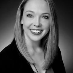 Jennifer Arrowood, Director of Business Development